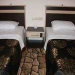 Photo de Euphrat Hotel