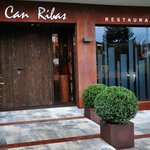 Photo of Restaurant Can Ribas