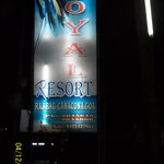 Photo de Royal Resort