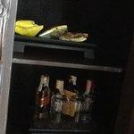 gute alkoholische auswahl