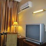Xiqiang House Hotel Foto