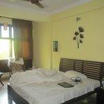 Bilde fra Joia Do Mar Resort