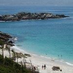 Playa de Nuestra Señora