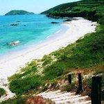 Playa Ons