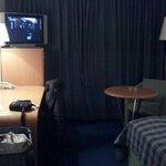 Room 433