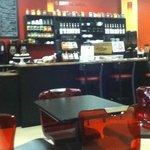 Cafe Brea