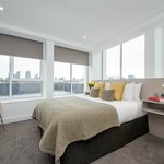 The Rosebery Two Bedroom Suite