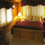 Kitzhof Inn room14