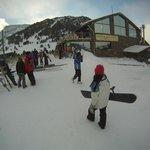 Grandvalira estación de esquí