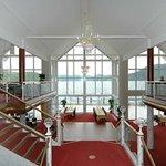 Rognan Hotel Foto