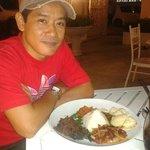 Foto de Table No.1, Tanjung Aru