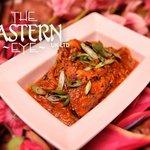 The Eastern Eye | Tandoori Jalsha