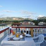 Photo of Sunny Balcony House, Vinales