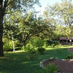 El Sol Verde Lodge & Campground Foto