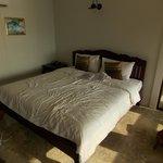 Room S8