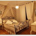 Vaela Pallas Cultural Resort & Spa의 사진
