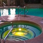 I Miss This Pool So Much!