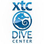 Foto de XTC Dive Center