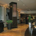 Briscola Restaurant
