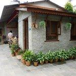 Vardan Resort Pokhara