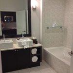 Bathroom Part I