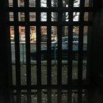 円通寺 | 黒門