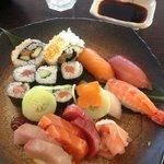 GYO Japanese Restaurant