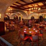 Fotografia de Le Cellier Steakhouse