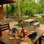 Panchi Villa Restaurant & Bar의 사진