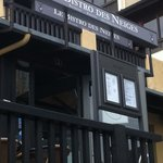 Photo of Le Bistro Des Neiges