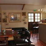 Fox and Hounds Tugby