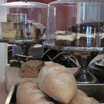 Joanna's Cakes