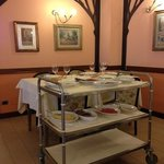 Photo of Ristorante Albergo Badellino