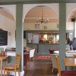 Manor Hotel - Yeovil