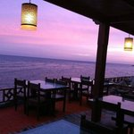 Photo of Shahrazad Restaurant and Cafe