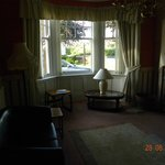 Photo of Pinewood Country House