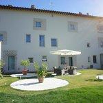Photo of Villa Aruch