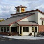 Moe's Southwest Grill Williston, VT