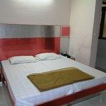 Semi Deluxe Zimmer Nr. 359