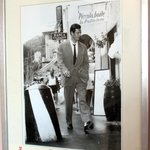 """Photo of """"Marcello"""""""