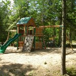 The Playground At White Eagle Resort
