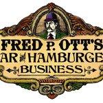 Foto de Fred P Ott's Bar & Grill