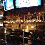 JL Beers