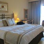 Double room 7438
