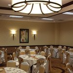 an Ideal location for your next event