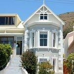 Braeside House