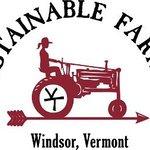 The Sustainable Farmer