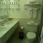 badezimmer von 914