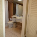 #214 bathroom