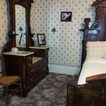 Lizzie Borden Bed and Breakfast의 사진